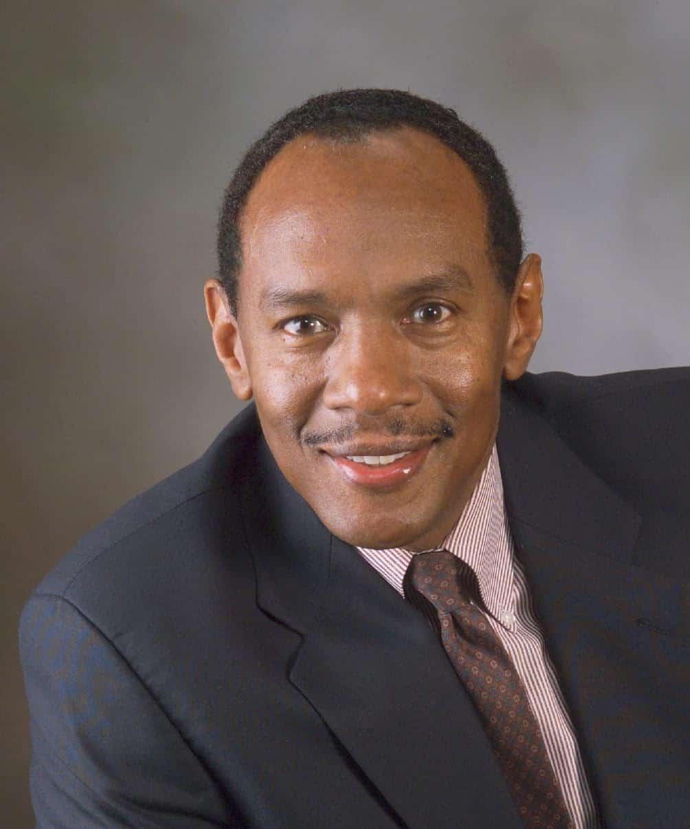Russell Jones, PhD